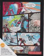 EF Comic 1 0014
