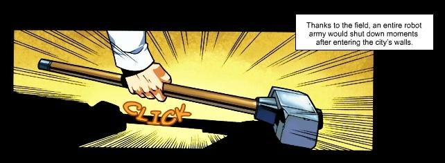 Comic 36-34