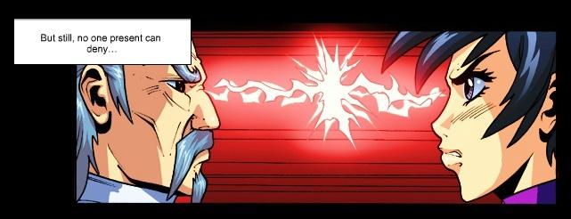 Comic 34-34