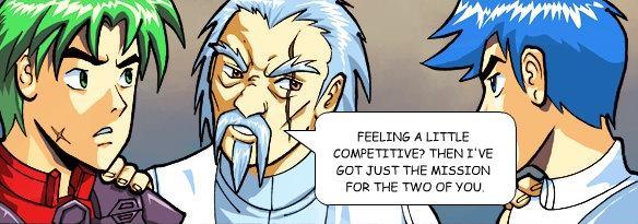 Comic 7.7