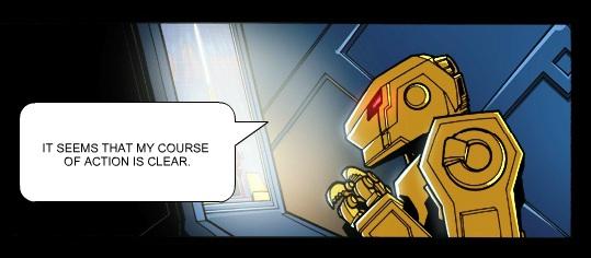 Comic 32-5