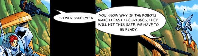 Comic 6.13