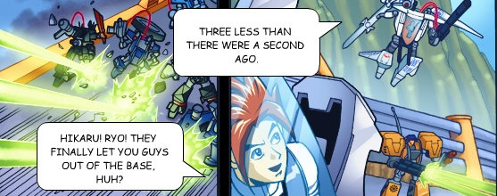 Comic 9.11