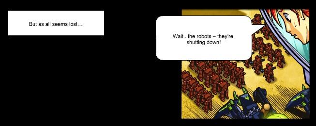 Comic 38-31