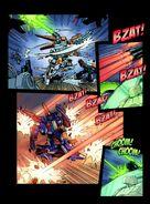 Mobile Devastator Comic page 3