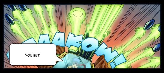 Comic 16-27