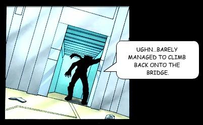 Comic 14-37