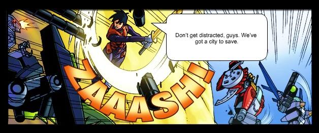 Comic 38-24