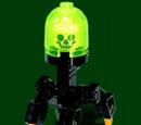 Mini Tick Bot