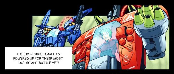 Comic 19-2