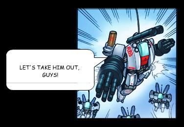 Comic 26-8