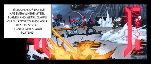 Comic 24-2