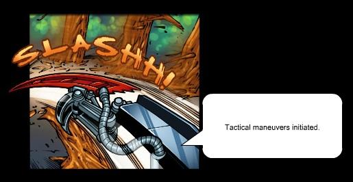 Comic 35-19