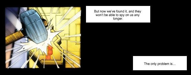 Comic 36-3