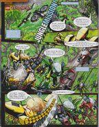 EF Comic 1 0045