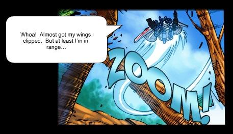 Comic 35-20