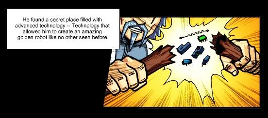 Comic 39-3