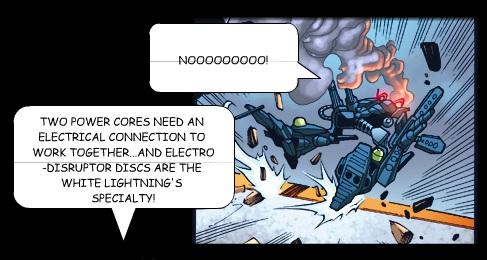 Comic 17-39