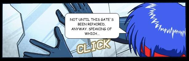 Comic 14-9