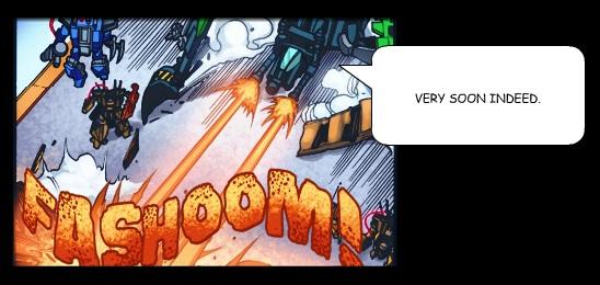 Comic 23-25