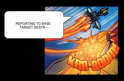 Comic 32-31