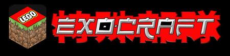 Exocraft Logo