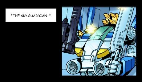 Comic 28-6