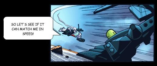 Comic 17-31