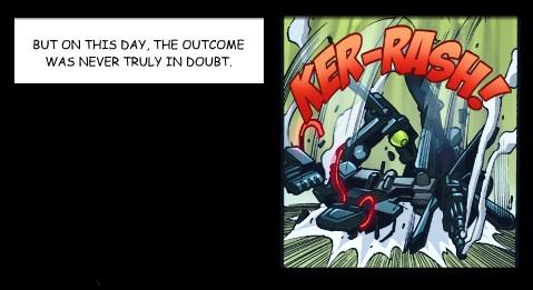 Comic 26-10