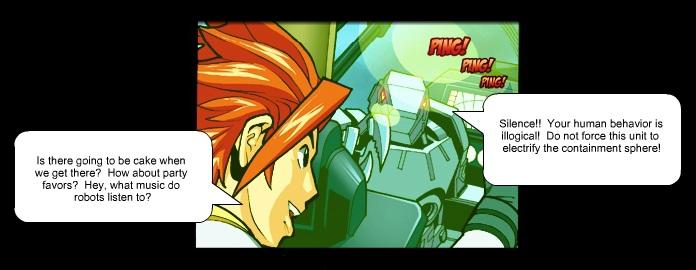 Comic 34-15