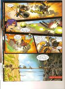 Exo comic 3