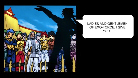 Comic 33-8