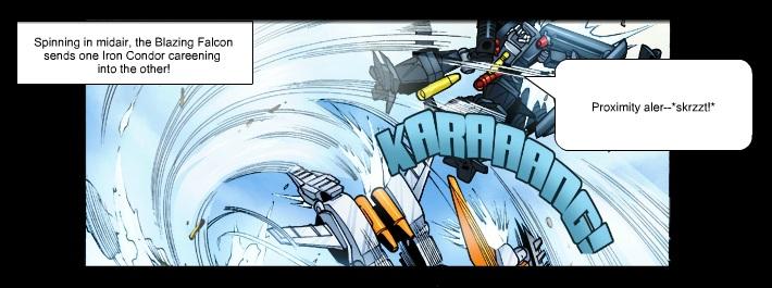Comic 34-26