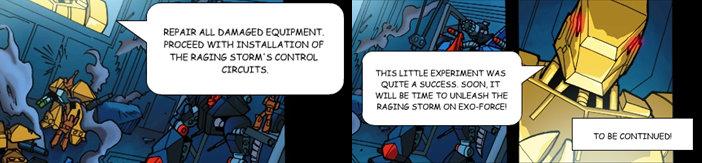 Comic 8.27