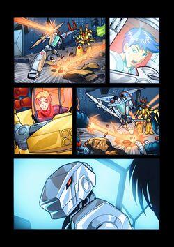 Comic image 00032