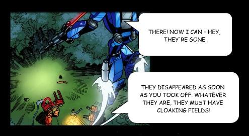 Comic 27-12