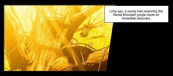 Comic 39-2
