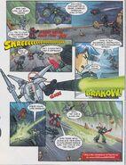 EF Comic 1 0041