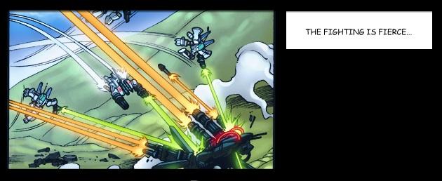 Comic 26-9