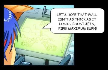 Comic 15-12