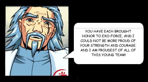 Comic 26-24