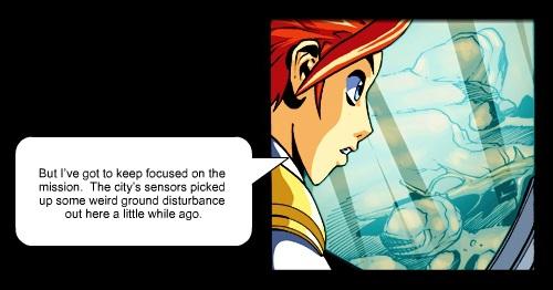 Comic 35-13