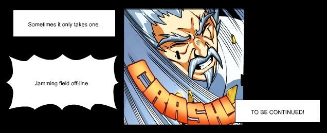 Comic 36-36
