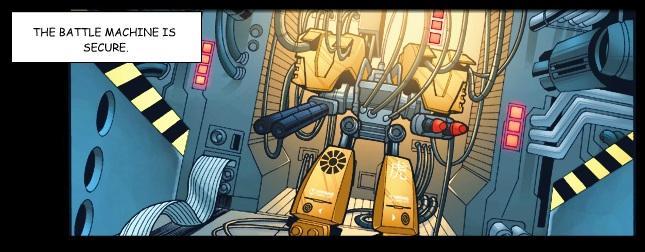 Comic 15-2