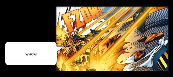 Comic 24-33