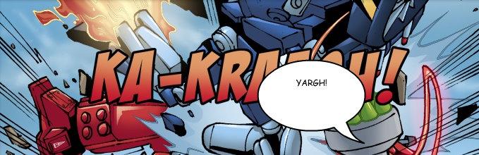 Comic 3.26
