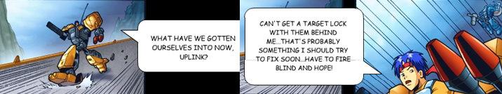 Comic 11.17
