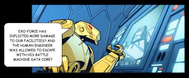 Comic 17-2