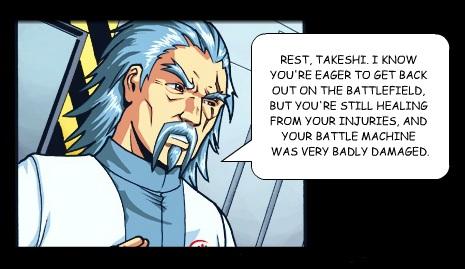 Comic 23-9