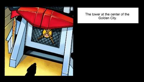 Comic 36-32